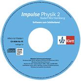 Impulse Physik Videoanalyse und Modellbildung
