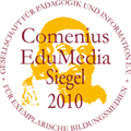 Comenius Siegel 2010 /