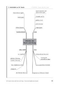 Probeseiten Probeseite_3_927493.pdf