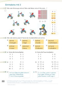 Probeseiten 253610_probeseite_3.pdf