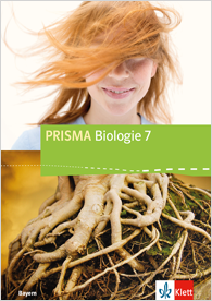 PRISMA Biologie 7