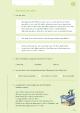 Probeseiten 270961_probeseite_1.pdf