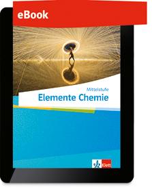 Elemente Chemie Mittelstufe