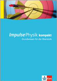Impulse Physik kompakt