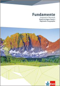 Fundamente Geographie Oberstufe 2