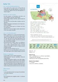 Probeseiten Probeseite_3_310508.pdf