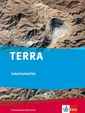 TERRA Lateinamerika