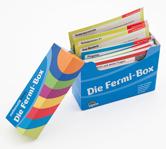 Die Fermi-Box