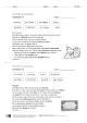 Probeseiten 310585_probeseite_3.pdf