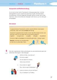 Probeseiten Probeseiten_27-28_622220.pdf