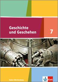 Geschichte und Geschehen 7
