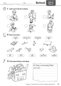 Probeseiten probeseite_2_588125.pdf