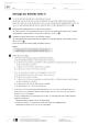 Probeseiten Probeseite_3_316191.pdf