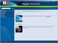 Screenshots haack_screen_1