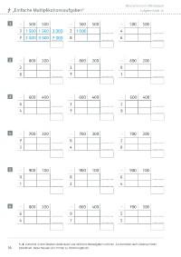 Probeseiten probeseite_3_201019.pdf