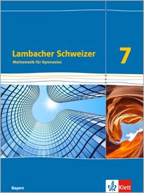 Lambacher Schweizer 7/8