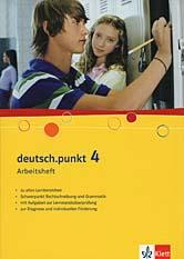 deutsch.punkt 8