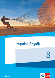 Impulse Physik 8