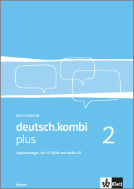deutsch.kombi plus 2