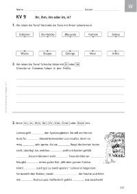 Probeseiten Probeseite_3_270677.pdf