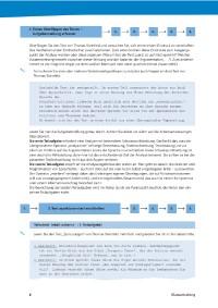 Probeseiten Probeseite_3_352476.pdf