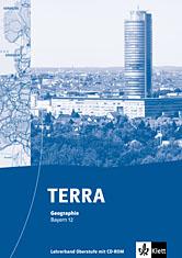 TERRA Geographie 12
