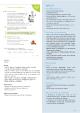 Probeseiten 310566_probeseite_2.pdf