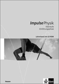 Impulse Physik Oberstufe Einführungsphase