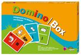 Domino-Box