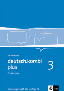 deutsch.kombi plus 3