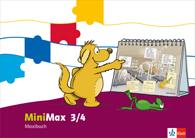 MiniMax 3-4