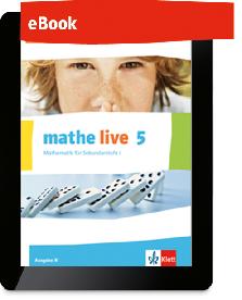 mathe live 5