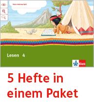 Lesen 4
