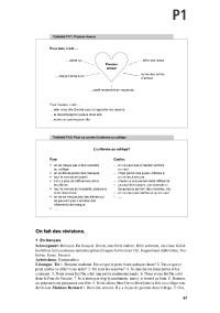 Probeseiten Tous ensemble_523945_Probeseite_061