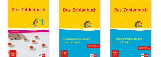 Cover_Zahlenbuch_2017.jpg