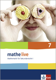 mathe live 7/8