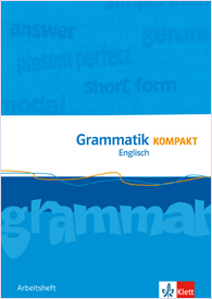 Grammatik Kompakt Englisch