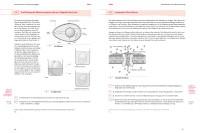 Probeseiten Markl_Arbeitsbuch_S_26_27