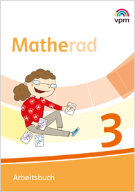 Matherad 3