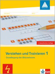 Verstehen und Trainieren 1