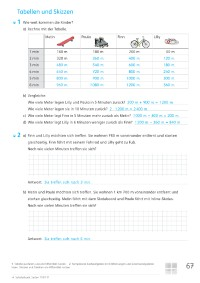 Probeseiten 201765_probeseite_3.pdf