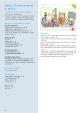 Probeseiten 310566_probeseite_1.pdf