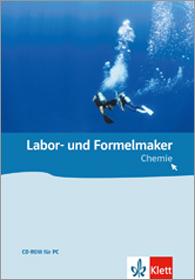 Labor- und Formelmaker