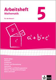 Reelle Zahlen, Potenzen, Funktionen, Geometrie, Gleichungssysteme, quadratische Gleichungen