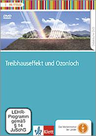 Treibhauseffekt und Ozonloch