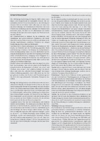 Probeseiten Probeseite 430002 Seite 24