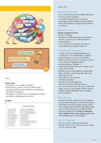 Probeseiten Probeseite_1_310753.pdf