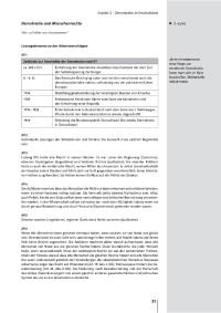 Probeseiten probeseite_1_065451.pdf