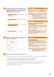 Probeseiten Probeseite_3_803802.pdf