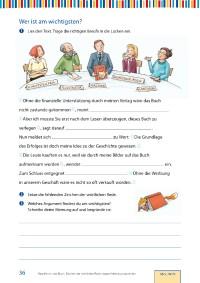 Probeseiten Probeseite_1_300245.pdf